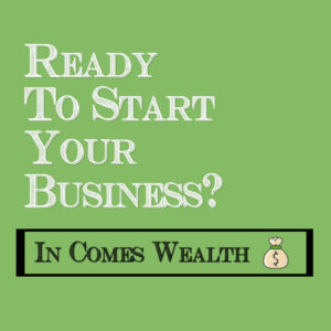 incomeswealth website